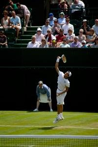 Wimbledon 2014a