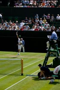 Wimbledon 2014a_1