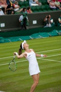 Wimbledon 2014a_13