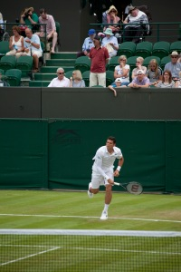 Wimbledon 2014a_15