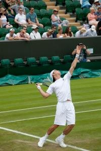 Wimbledon 2014a_18