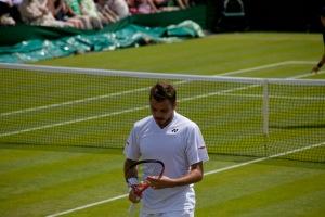 Wimbledon 2014a_2