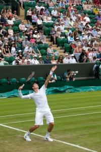 Wimbledon 2014a_20