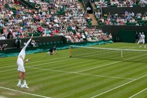 Wimbledon 2014a_21