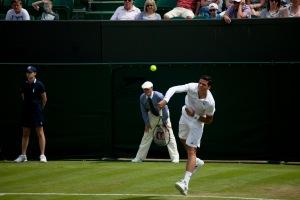 Wimbledon 2014a_23