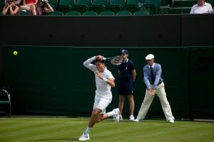 Wimbledon 2014a_24