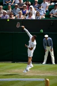 Wimbledon 2014a_25