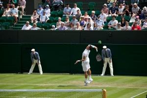 Wimbledon 2014a_26