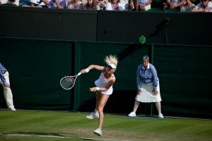 Wimbledon 2014a_27