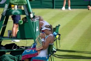 Wimbledon 2014a_28