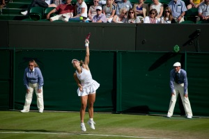Wimbledon 2014a_29