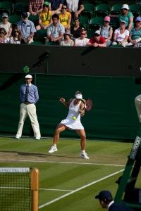 Wimbledon 2014a_30