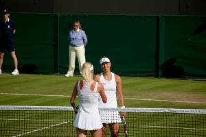 Wimbledon 2014a_32