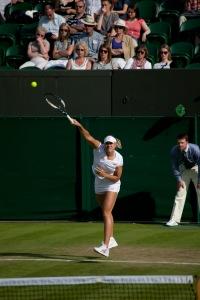 Wimbledon 2014a_33