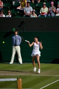 Wimbledon 2014a_34