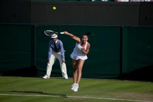 Wimbledon 2014a_35