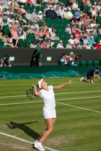 Wimbledon 2014a_37