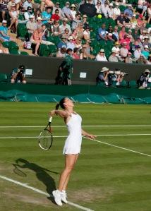 Wimbledon 2014a_39