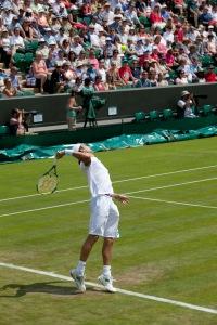 Wimbledon 2014a_7