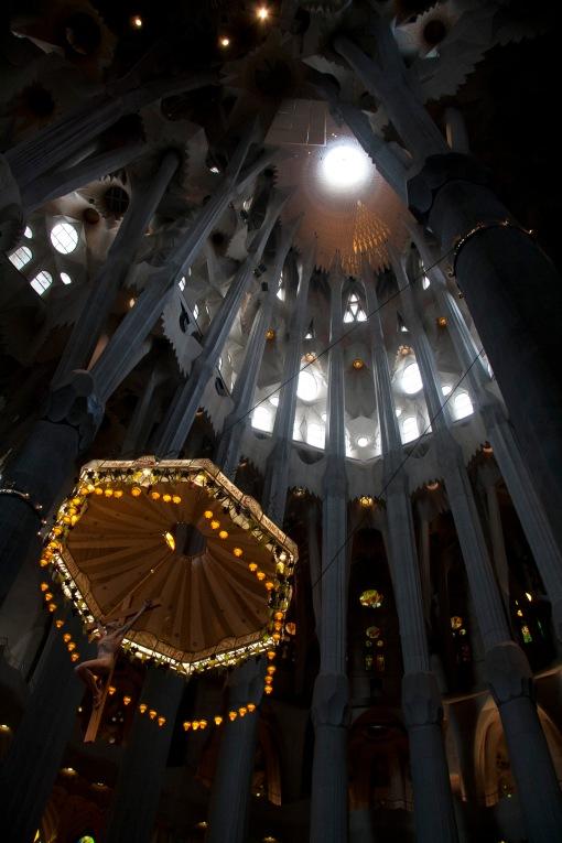 Barcelona53