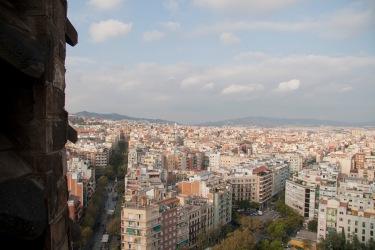 Barcelona63