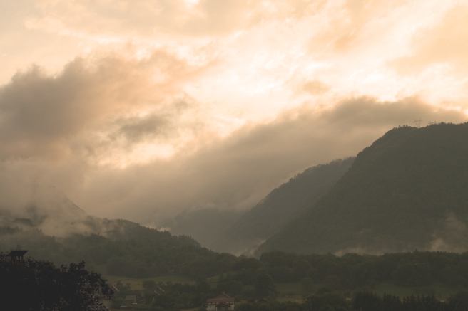 cloud (2)